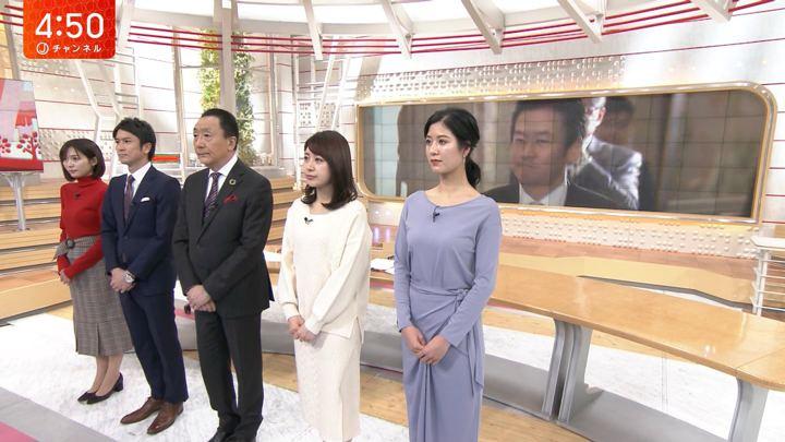 2019年12月25日桝田沙也香の画像03枚目