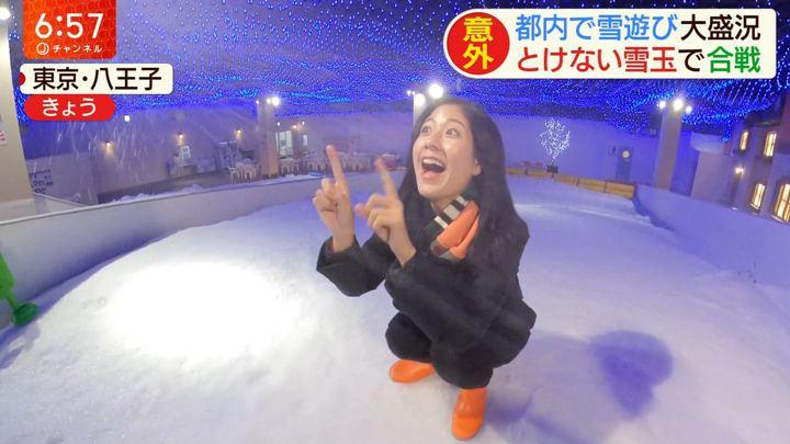 2019年12月25日桝田沙也香の画像13枚目