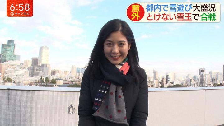 2019年12月25日桝田沙也香の画像20枚目