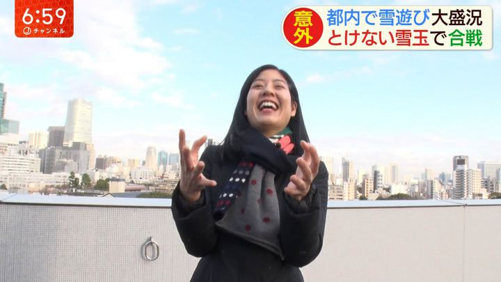 2019年12月25日桝田沙也香の画像22枚目