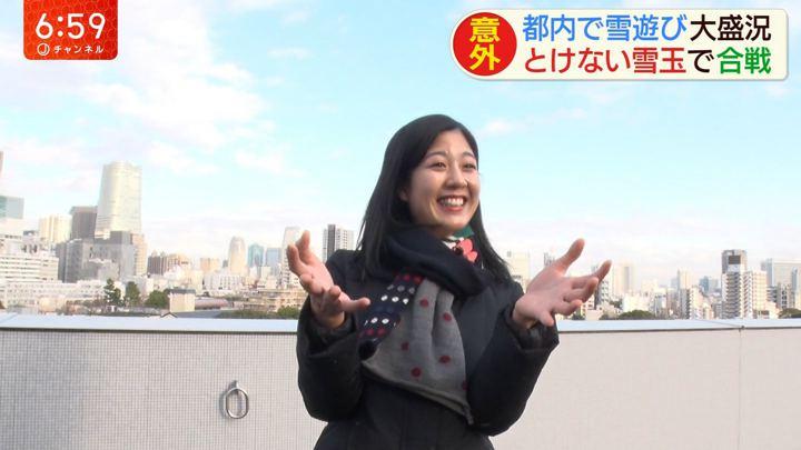 2019年12月25日桝田沙也香の画像23枚目