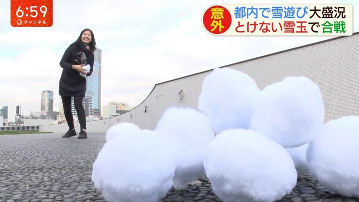 2019年12月25日桝田沙也香の画像24枚目