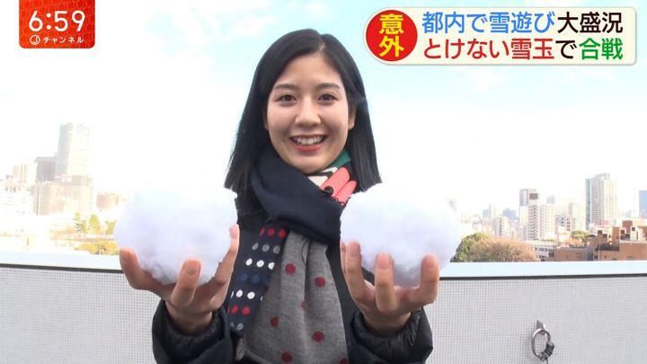 2019年12月25日桝田沙也香の画像25枚目