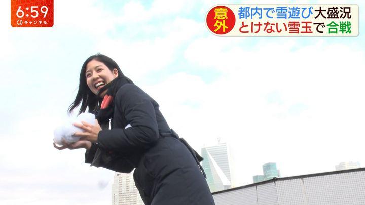 2019年12月25日桝田沙也香の画像27枚目