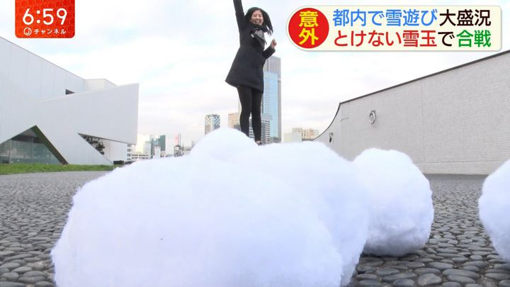 2019年12月25日桝田沙也香の画像28枚目