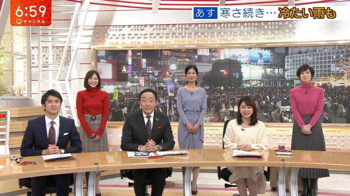 2019年12月25日桝田沙也香の画像30枚目