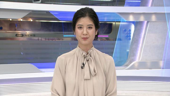 2019年12月28日桝田沙也香の画像04枚目