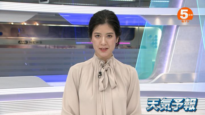 2019年12月28日桝田沙也香の画像06枚目