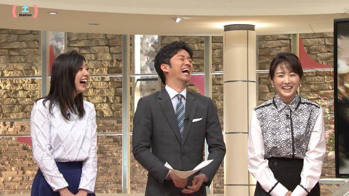 2020年01月11日桝田沙也香の画像06枚目