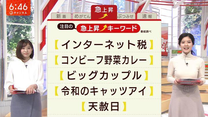 2020年01月22日桝田沙也香の画像07枚目