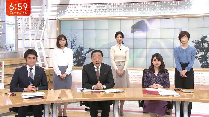 2020年01月22日桝田沙也香の画像12枚目