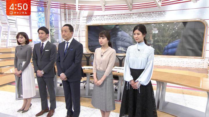 2020年01月29日桝田沙也香の画像02枚目