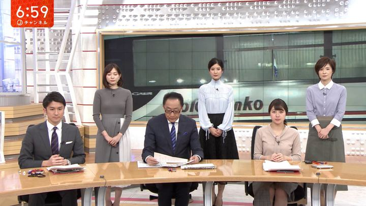 2020年01月29日桝田沙也香の画像19枚目