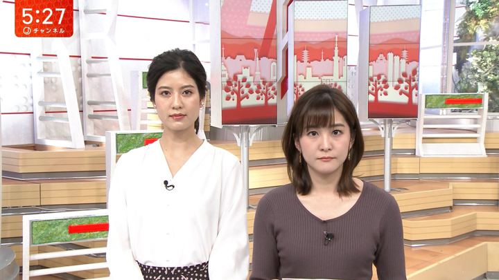 2020年01月30日桝田沙也香の画像01枚目