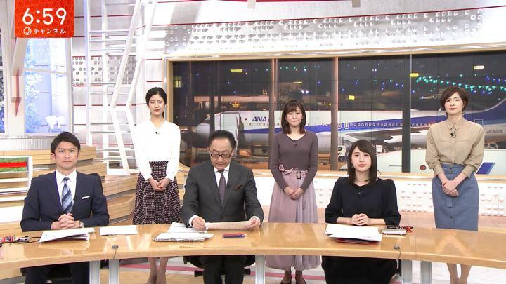 2020年01月30日桝田沙也香の画像04枚目