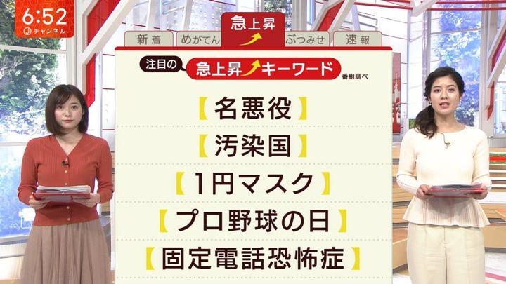 2020年02月05日桝田沙也香の画像04枚目