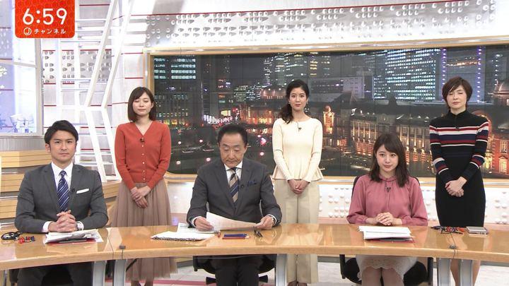 2020年02月05日桝田沙也香の画像13枚目
