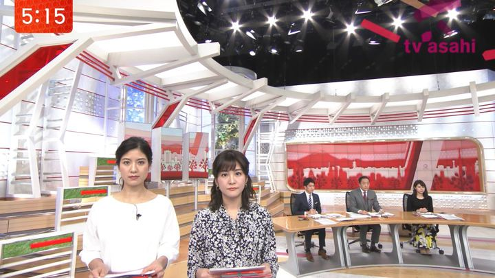 2020年02月06日桝田沙也香の画像03枚目