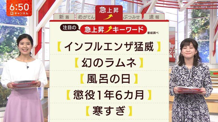 2020年02月06日桝田沙也香の画像04枚目