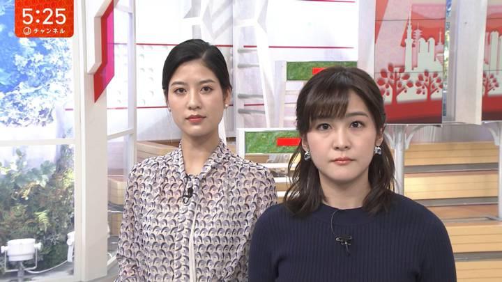 2020年02月24日桝田沙也香の画像02枚目
