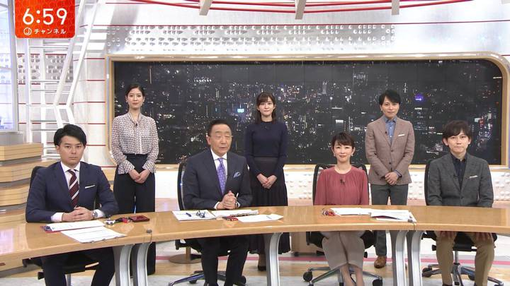 2020年02月24日桝田沙也香の画像04枚目