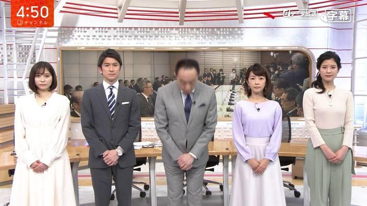2020年02月25日桝田沙也香の画像01枚目