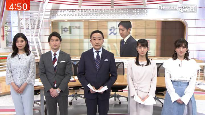 2020年02月27日桝田沙也香の画像01枚目