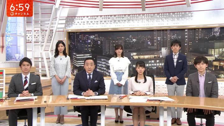 2020年02月27日桝田沙也香の画像16枚目