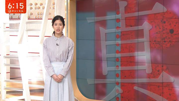 2020年03月06日桝田沙也香の画像01枚目