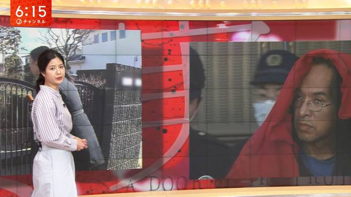 2020年03月06日桝田沙也香の画像03枚目