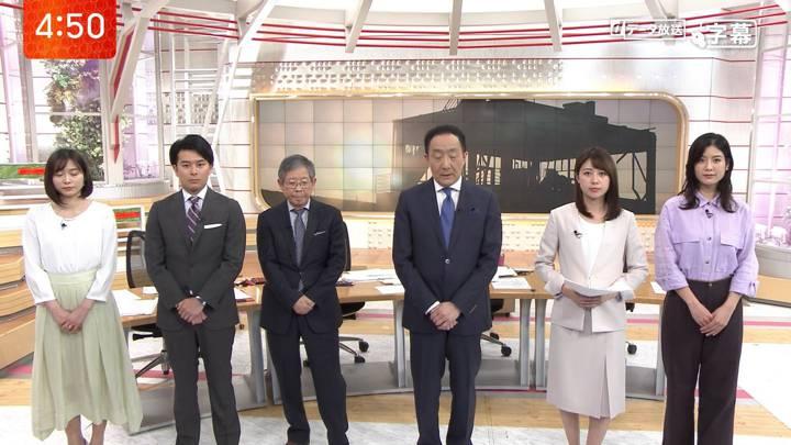 2020年03月11日桝田沙也香の画像01枚目