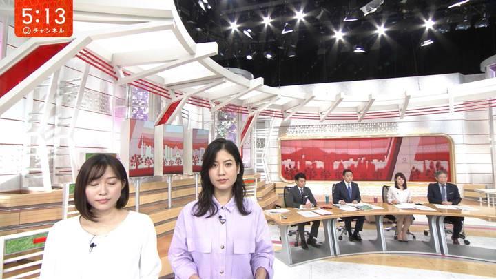 2020年03月11日桝田沙也香の画像02枚目