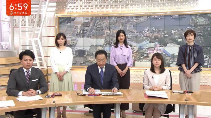 2020年03月11日桝田沙也香の画像04枚目