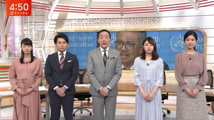 2020年03月12日桝田沙也香の画像01枚目