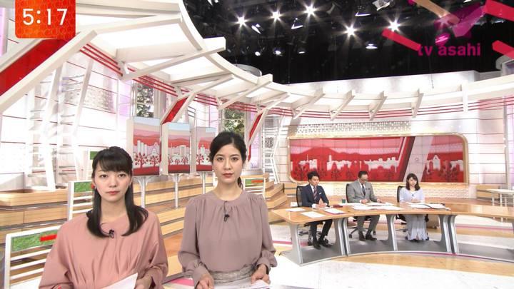 2020年03月12日桝田沙也香の画像02枚目
