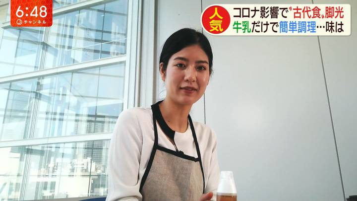 2020年03月12日桝田沙也香の画像16枚目