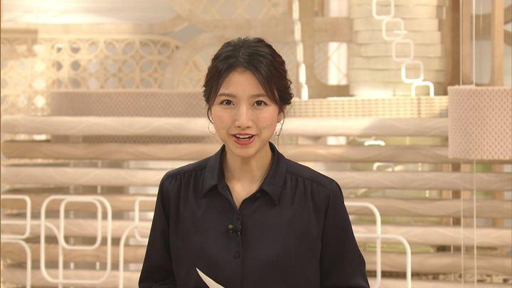 2019年10月14日三田友梨佳の画像17枚目