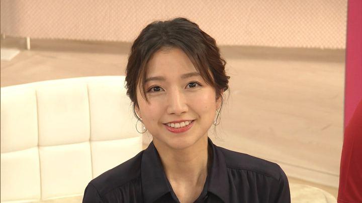 2019年10月14日三田友梨佳の画像31枚目
