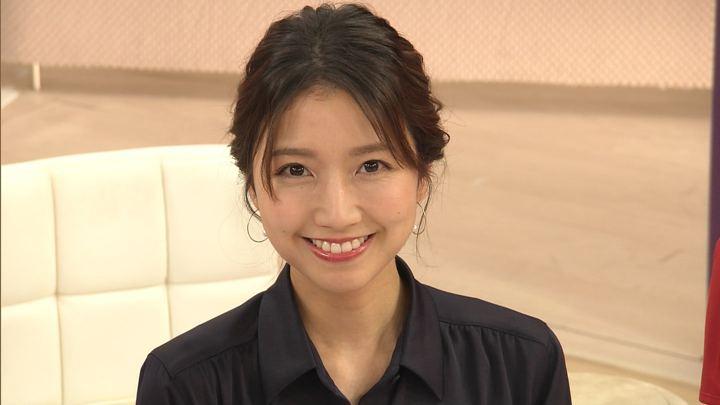 2019年10月14日三田友梨佳の画像33枚目