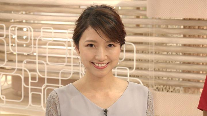 2019年10月15日三田友梨佳の画像29枚目