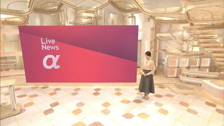 2019年10月23日三田友梨佳の画像04枚目