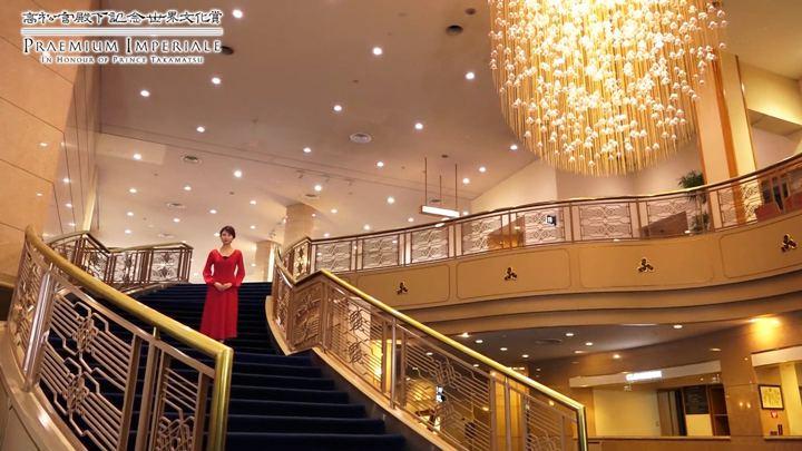 2019年10月30日三田友梨佳の画像36枚目
