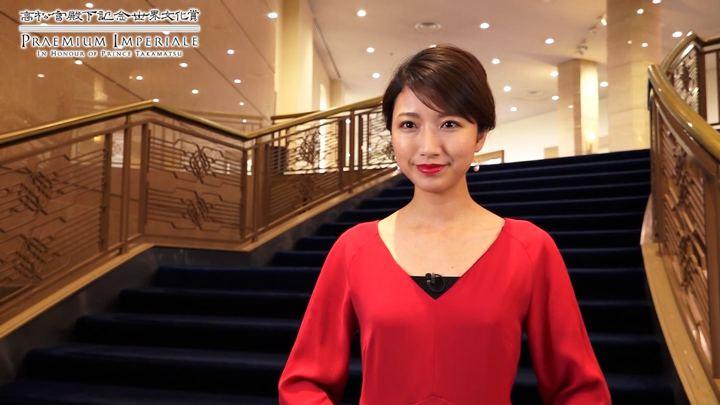 2019年10月30日三田友梨佳の画像38枚目