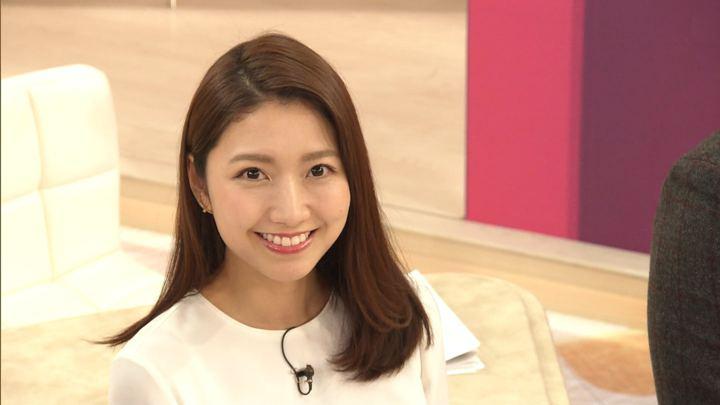 2019年11月04日三田友梨佳の画像41枚目