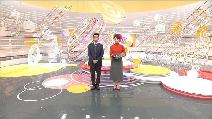 2019年11月17日三田友梨佳の画像02枚目