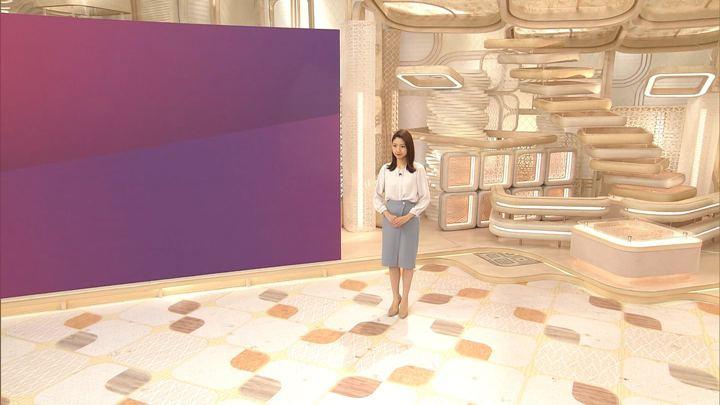 2019年11月25日三田友梨佳の画像03枚目