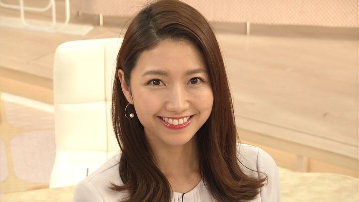 2019年11月25日三田友梨佳の画像37枚目