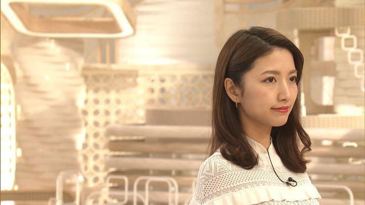 2019年11月27日三田友梨佳の画像02枚目