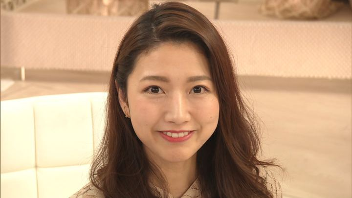 2019年12月02日三田友梨佳の画像33枚目