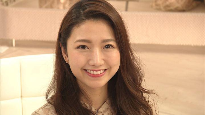 2019年12月02日三田友梨佳の画像34枚目